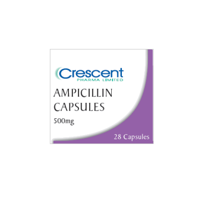 Ampicillin 500mg For Acne - boxtribetracker.com