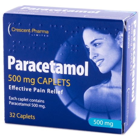 paracetamol and rheumatic pain management Objective to investigate the efficacy and safety of paracetamol (acetaminophen) in the management paracetamol with placebo for spinal pain rheumatoid.