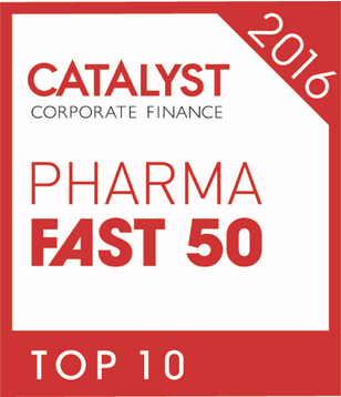 crescent_pharma_top_10_award_winners