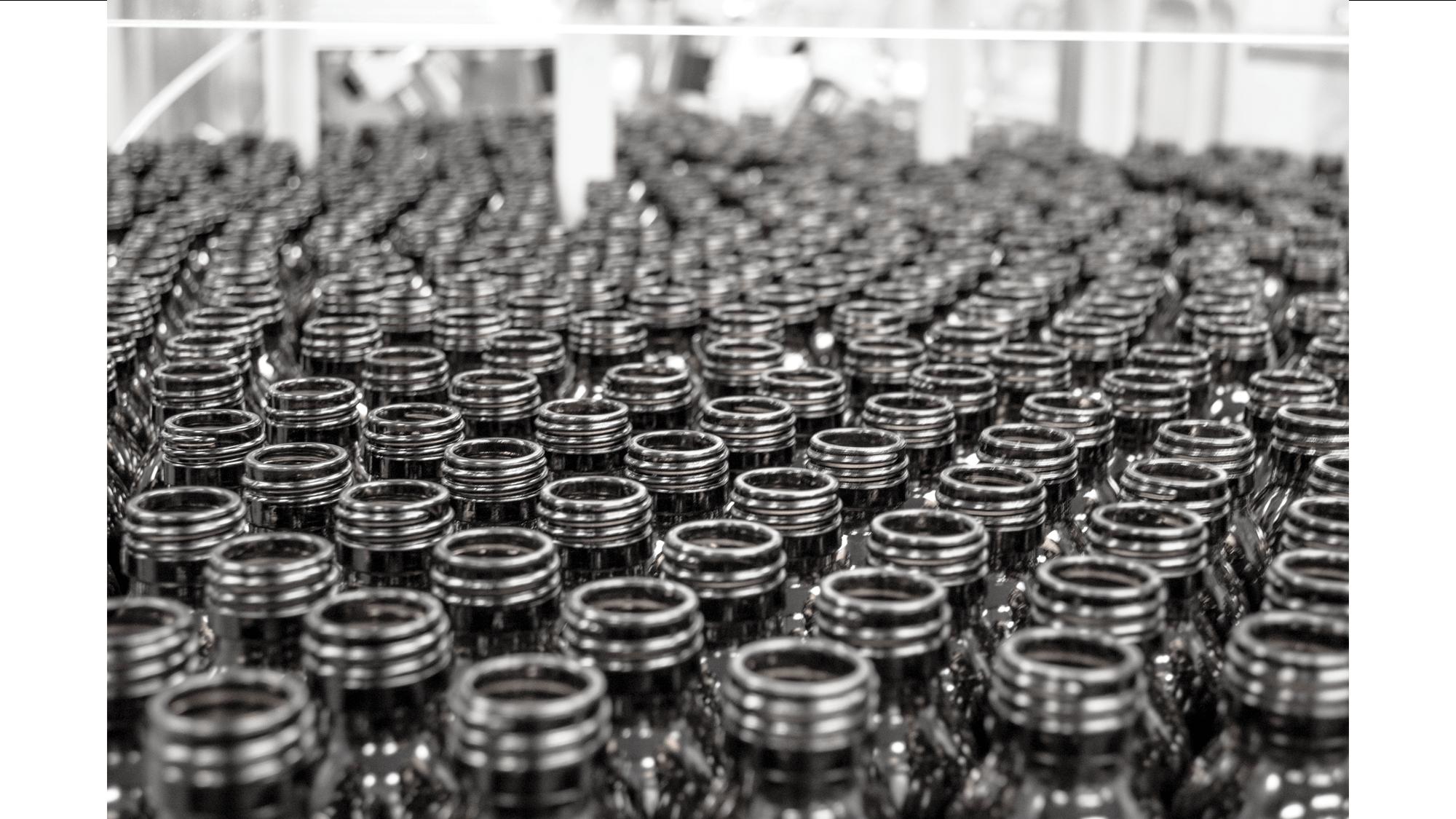 bottles_web