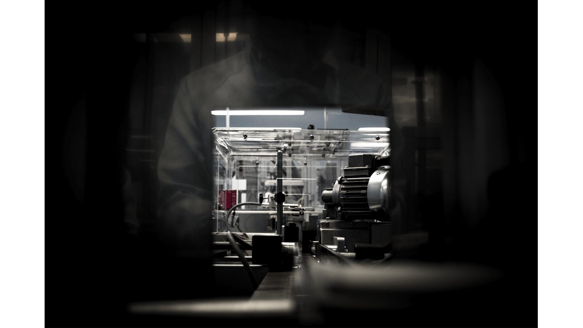 machines_web