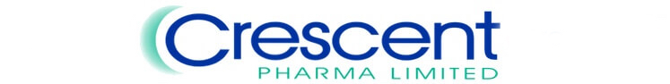 Crescent Pharma